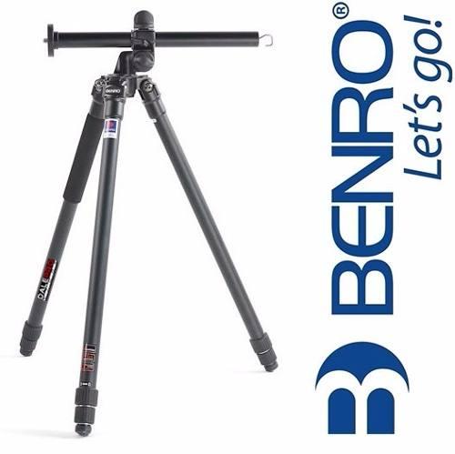 tripe-benro-a2970t-coluna-versatil-multi-ngulos-p-10kg-374401-MLB20342582633_072015-O-2