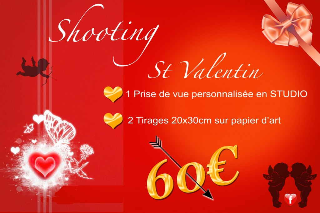 Shooting st valentin 2016 10x15