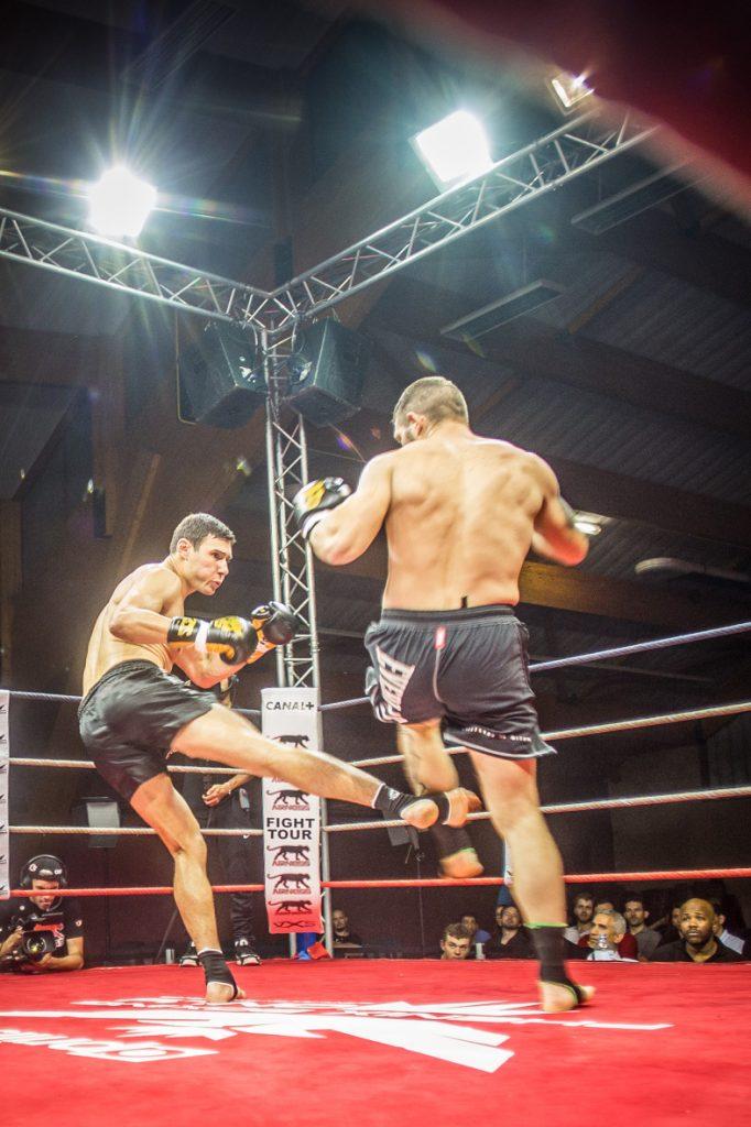 Gala de boxe 2016-3