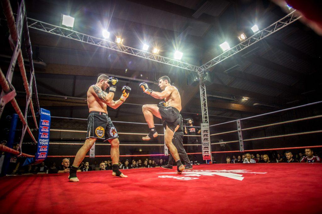 Gala de boxe 2016-4